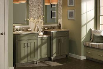 Plumbing Parts Plus Bathroom Vanities Custom Kitchen Cabinets Plumbin