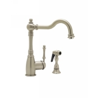 Plumbing Parts Plus Kitchen Faucets & Bathroom Faucets Showroom in ...