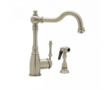 Blanco Grace Collection Kitchen Faucet