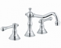 Grohe Bridgeford Lavatory Faucet