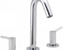 Hansgrohe Talis S Lavatory Faucet