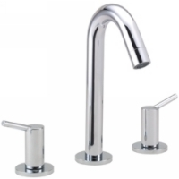 VALLEY brand faucet parts handles and cartridges
