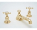 Rohl Classic Lavatory Faucet