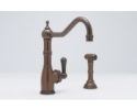 Rohl Perrin Rowe Kitchen Faucet