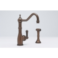 plumbing parts plus kitchen faucets & bathroom faucets showroom in