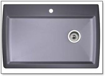 Blanco Sink Protector Befon For
