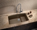 Blanco Performa Cascade Siligranite Sink