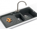 Franke Atlantis Composite Sink