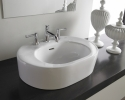 Toto Nexus Vessel Sink