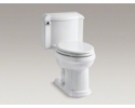 Kohler Devonshire One Piece Toilet