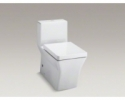Kohler Reve One Piece Toilet