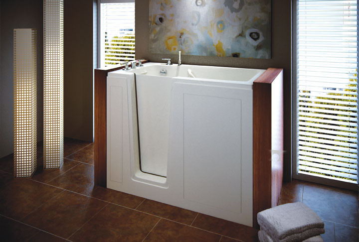 Plumbing Parts Plus Bathtubs And Hot Tubs Plumbing Parts