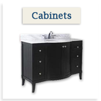 View our Cabinets Selection