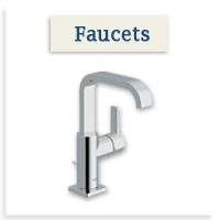 Faucets-Button
