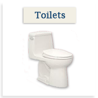 View our Toilets Selection
