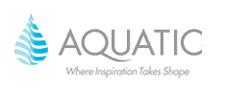 aquatic-industries-medium